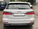 Rent-a-car Audi A6 40 TDI Quattro Estate in Biel, photo 3