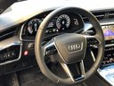 Rent-a-car Audi A6 45 TDI Quattro in Geneva, photo 6