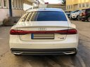 Rent-a-car Audi A7 50 TDI Quattro in Biel, photo 3