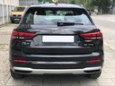 Rent-a-car Audi Q3 35 TFSI Quattro with its delivery to Geneva airport, photo 3