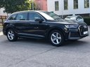 Прокат автомобиля Ауди Q7 50 TDI Quattro Equipment S-Line (5 мест) в Лозанне, фото 2