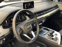 Rent-a-car Audi Q7 50 TDI Quattro White in Bienne, photo 7