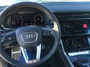 Rent-a-car Audi Q8 50 TDI Quattro in Biel, photo 7