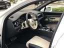 Rent-a-car Bentley Bentayga 6.0 litre twin turbo TSI W12 with its delivery to Zurich airport, photo 5