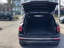 Rent-a-car Bentley Bentayga 6.0 Black in Bern, photo 6