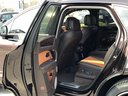 Rent-a-car Bentley Bentayga 6.0 Black in Bern, photo 9
