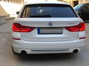 Rent-a-car BMW 5 Touring Equipment M Sportpaket in Luzern, photo 4