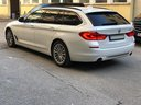 Rent-a-car BMW 5 Touring Equipment M Sportpaket in Luzern, photo 2