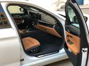 Rent-a-car BMW 5 Touring Equipment M Sportpaket in Luzern, photo 6