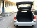 Rent-a-car BMW 5 Touring Equipment M Sportpaket in Luzern, photo 5