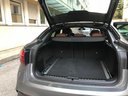 Rent-a-car BMW X6 4.0d xDrive High Executive M with its delivery to Geneva airport, photo 7