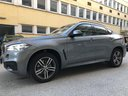 Rent-a-car BMW X6 4.0d xDrive High Executive M with its delivery to Geneva airport, photo 2