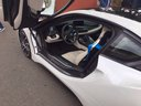 Rent-a-car BMW i8 Coupe Pure Impulse in Bern, photo 3
