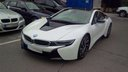 Rent-a-car BMW i8 Coupe Pure Impulse in Bern, photo 5