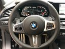 Rent-a-car BMW M135i XDrive in Winterthur, photo 5