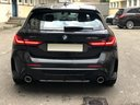 Rent-a-car BMW M135i XDrive in Winterthur, photo 10
