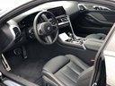 Rent-a-car BMW M850i xDrive Coupe in Biel, photo 6