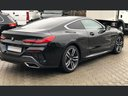 Rent-a-car BMW M850i xDrive Coupe in Biel, photo 2