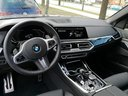 Rent-a-car BMW X5 xDrive 30d in Bern, photo 4