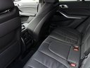 Rent-a-car BMW X5 xDrive 30d in Bern, photo 5