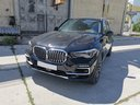 Rent-a-car BMW X5 xDrive 30d in Bern, photo 9