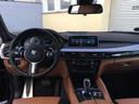 Rent-a-car BMW X6 3.0d xDrive High Executive M Sport in Lugano, photo 7