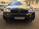 Rent-a-car BMW X6 3.0d xDrive High Executive M Sport in Lugano, photo 3