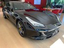 Rent-a-car Ferrari GTC4Lusso with its delivery to Geneva airport, photo 2