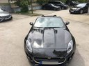 Rent-a-car Jaguar F Type 3.0L in St Gallen, photo 3