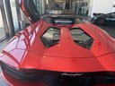 Rent-a-car Lamborghini Aventador LP700-4 RDS in Biel, photo 3