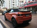 Rent-a-car Land Rover Range Rover Evoque HSE Cabrio SD4 in Switzerland, photo 3