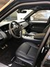 Rent-a-car Land Rover Range Rover Sport in Geneva, photo 9