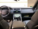 Rent-a-car Land Rover Range Rover Sport in Geneva, photo 8