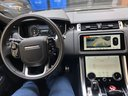 Rent-a-car Land Rover Range Rover Sport SDV6 Panorama 22 in Biel, photo 5