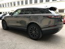 Rent-a-car Land Rover Range Rover Velar P250 SE with its delivery to Geneva airport, photo 2