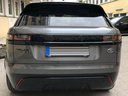 Rent-a-car Land Rover Range Rover Velar P250 SE with its delivery to Geneva airport, photo 4