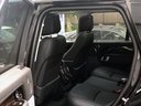 Rent-a-car Land Rover Range Rover Vogue P400e in St Gallen, photo 10