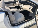 Rent-a-car Maybach S 650 Cabriolet, 1 of 300 Limited Edition in Zurich, photo 13