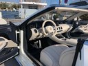 Rent-a-car Maybach S 650 Cabriolet, 1 of 300 Limited Edition in Zurich, photo 12