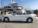 Rent-a-car Maybach S 650 Cabriolet, 1 of 300 Limited Edition in Zurich, photo 3