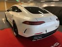 Rent-a-car Mercedes-Benz AMG GT 63 S 4-Door Coupe 4Matic+ in Geneva, photo 4