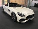 Rent-a-car Mercedes-Benz GT-C AMG 6.3 in Bienne, photo 3