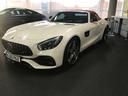 Rent-a-car Mercedes-Benz GT-C AMG 6.3 in Bienne, photo 2
