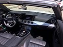 Rent-a-car Mercedes-Benz E-Class E 200 Cabrio equipment AMG in Zurich, photo 9