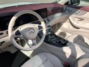 Rent-a-car Mercedes-Benz E-Class E 300 Cabriolet equipment AMG in Zurich, photo 8