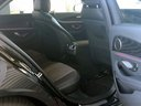 Rent-a-car Mercedes-Benz E220 diesel AMG equipment in Geneva, photo 14