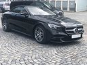 Rent-a-car Mercedes-Benz S-Class S 560 Cabriolet 4Matic AMG equipment in Zurich, photo 15