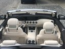 Rent-a-car Mercedes-Benz S-Class S 560 Cabriolet 4Matic AMG equipment in Zurich, photo 6
