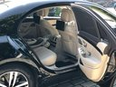 Rent-a-car Mercedes-Benz S-Class S400 Long 4Matic Diesel AMG equipment in Bern, photo 6