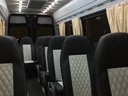 Rent-a-car Mercedes-Benz Sprinter 18 seats in Geneva, photo 3